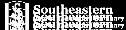 Footer School Logo