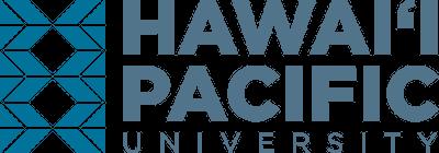 hpu logo - medium size